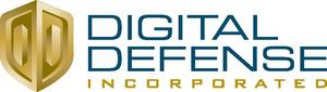Digital Defense, Inc.