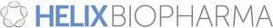 Helix BioPharma Corp.