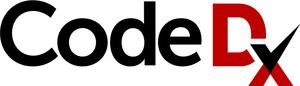 Code Dx