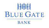 Blue Gate Bank