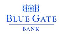 Blue Gate Bank