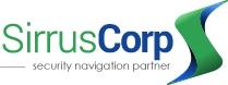Sirrus Corp.
