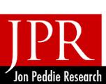 Jon Peddie Research