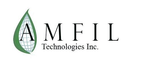 Amfil Technologies Inc.