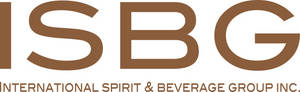 International Spirit & Beverage Group, Inc.