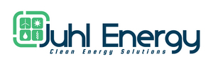 Juhl Energy, Inc.