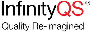 InfinityQS International, Inc.