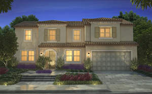 brookfield residential, spencer's crossing, murrieta new homes, nectar, juniper, recreation