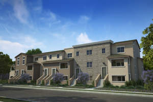 william lyon homes, meadow park, claremont homes for sale, new homes claremont, claremont village