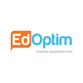 EdOptim logo