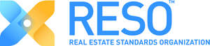 Austin Board of REALTORS; RESO
