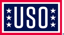 The Imaging Alliance; USO Denver