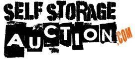 SelfStorageAuction.com