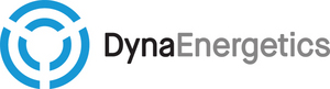 DynaEnergetics