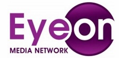 Eye-On-Media Network