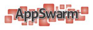 AppSwarm Corp