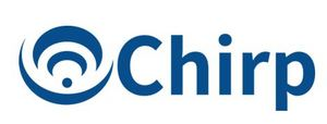Chirp Microsystems