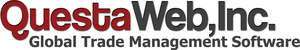 QuestaWeb, Inc.