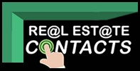 Real Estate Contacts, Inc.