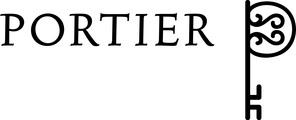 Portier Technologies Corporation
