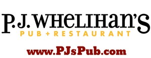P.J.W. Restaurant Group