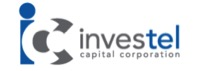 Investel Capital Corporation