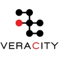 Veracity Industrial Network Security, Inc.