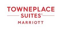 TownePlace Suites Albuquerque Airport