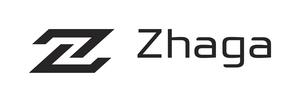 The Zhaga Consortium