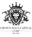 Crown Baus Capital Corp.