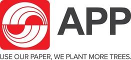 Asia Pulp & Paper