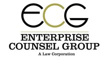Enterprise Counsel Group