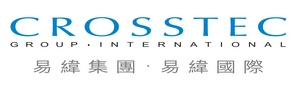 CROSSTEC Group Holdings Limited