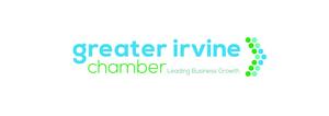 Greater Irvine Chamber