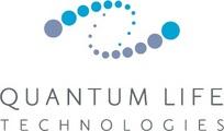 Quantum Life Technologies