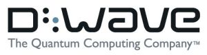 D-Wave Systems Inc.