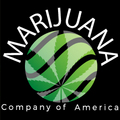 Marijuana Company of America, Inc.