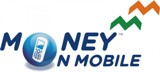 MoneyOnMobile, Inc.