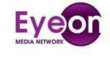 Eye On Media Network