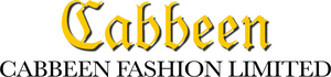 Cabbeen Fashion Limited
