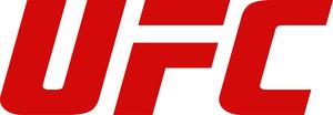 UFC(R)