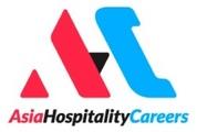 AsiaHospitalityCareers.com