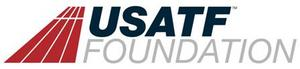USA Track & Field Foundation