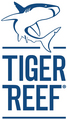 Tiger Reef, Inc.