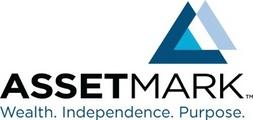 AssetMark
