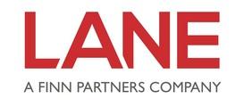 LANE, A Finn Partners Company