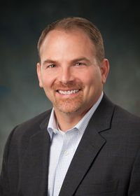 Terry Morrison Promoted to Chief Technology Officer for TierPoint