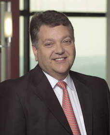 Don Moody, Waller partner