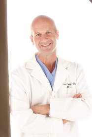 Philadelphia Plastic Surgeon Dr. Louis P. Bucky