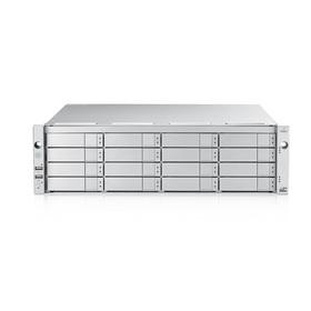 VTrak E5000 storage solutions